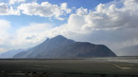 Долина Нубра (Nubra) в Гималаях | Nubra Valley. Ladakh